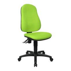 sedia per ufficio Point 60