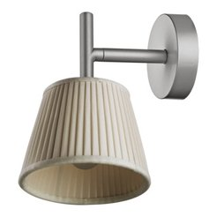 lampada da parete ROMEO
