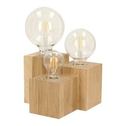 lampada da tavolo VINCENT