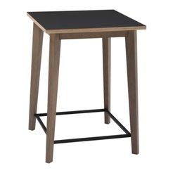 table de bar MALLORCA