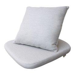 cuscino sedia a sdraio MOMENTS