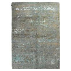 moderne Orientteppiche Tib. Nepal Canamo