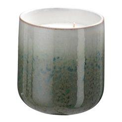 candela profumata SEA