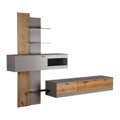 combinazione di mobili ALVIA