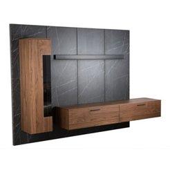 combinazione di mobili TERAMO