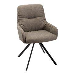 chaise à accoudoirs GRETA
