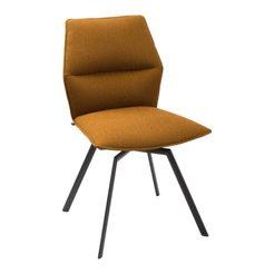 chaise CAROLA