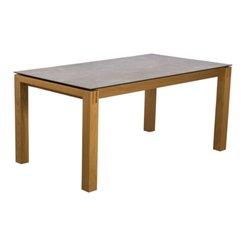 tavolo allungabile MIRA