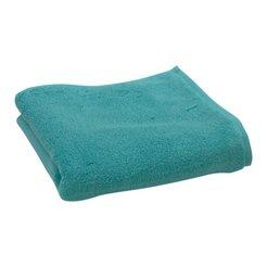 asciugamano ospite PORTO