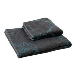 asciugamano INFINITY