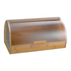 boîte à pain BREAD