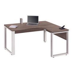 scrivania NETWORK