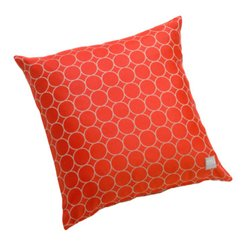cuscino decorativo OUTDOOR-DOTS