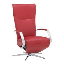 Sessel 5090 SlimLine