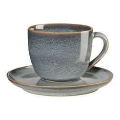 tazza da cappuccino SAISON
