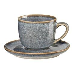 tazza da espresso SAISON