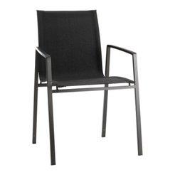 chaise de jardin CASABLANCA