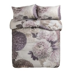 housse de duvet BLOOM