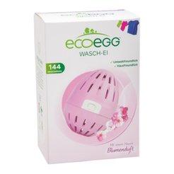 Cura per tessili ECOEGG