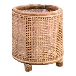 vaso da giardino WEBBING