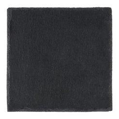 Schieferplatte Slate