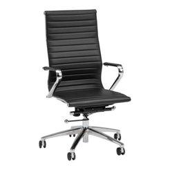 sedia per ufficio VENICE-1
