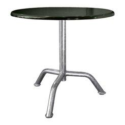 tavolino da gardino BAETTIG LIGHT