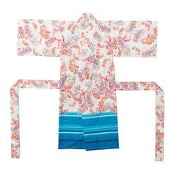 kimono TOSCA
