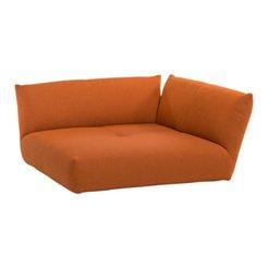divani singoli ANNI