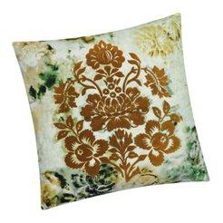 coussin décoratif TARBANA