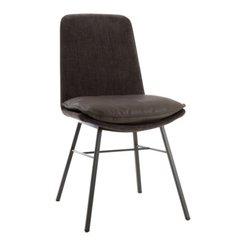 chaise LHASA