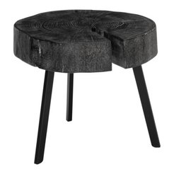 table d'appoint BC 05