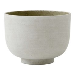vaso da giardino SC71