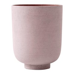 vaso da giardino SC72