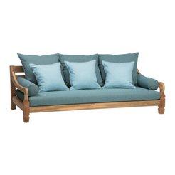 divano da giardino JEKO