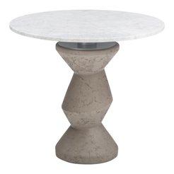 tavolo da giardino INOUT