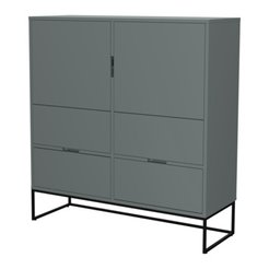 highboard CLIPP