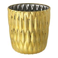 vaso decorativo JELLY