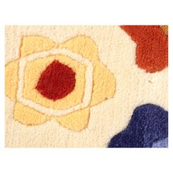 tappeti di design nepalesi/tibetani Tib. Nepal Makalu
