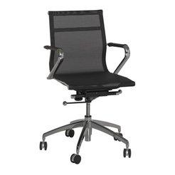 sedia per ufficio Basic