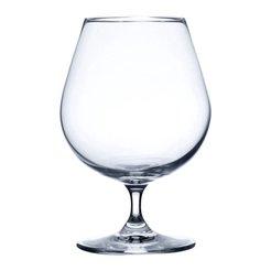 bicchiere da cognac CIAO+