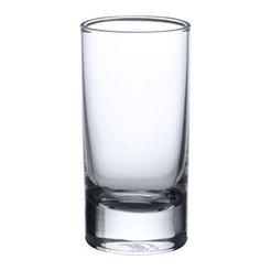 bicchiere da liquore NEW YORK