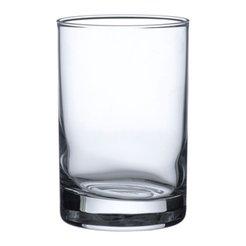 bicchiere NEW YORK