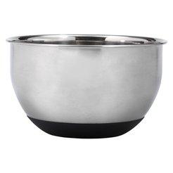ciotola per impastare Bowls