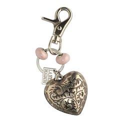 Schlüsselanhänger ROMANTIQUE