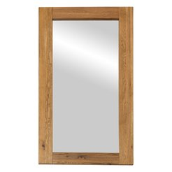 miroir salle à manger GRAND CANYON