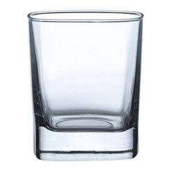 bicchiere da whisky STRAUSS