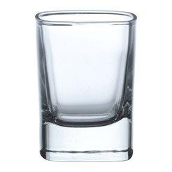 bicchiere da liquore STRAUSS