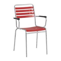 chaise de jardin CLASSICO