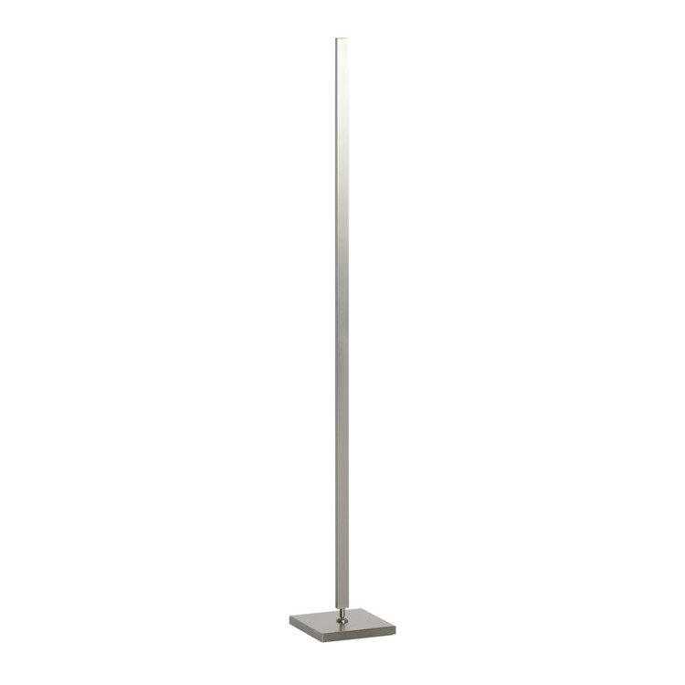 lampada a stelo KENDRICK
